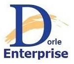 Dorle Enterprise
