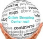 Online Shopping Center Mall