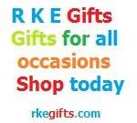 RKE GIfts