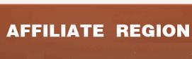 Affiliate Region