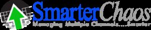 smarterchaos-logo